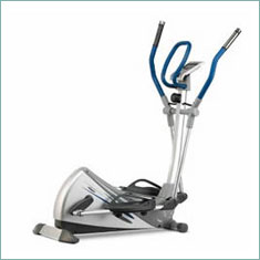 bh fitness elliptical home cross trainers. Black Bedroom Furniture Sets. Home Design Ideas