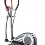 Body Sculpture BE6910G Cross Trainer