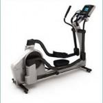 Life Fitness X7
