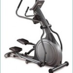 Vision Fitness X6700