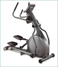 vision-fitness-x6700