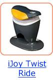 iJoy Twist Ride