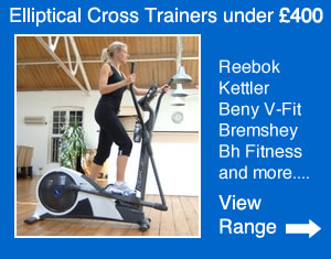 Cheap Fitness Equipment